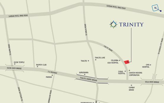 location-trinity